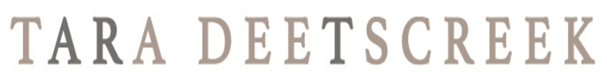 Tara_deetscreek_logo_preview