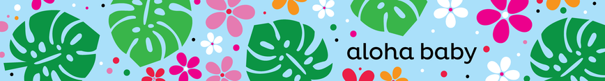 Spoonflower_banner_2019_preview