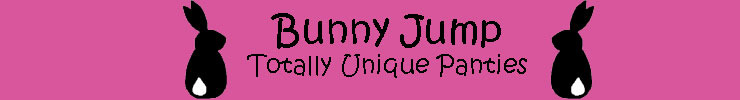 Bunnyjumpbanner_preview