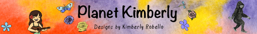 Spoonflower_color_banner_preview