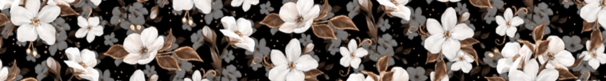 01_border_spoonflower_preview