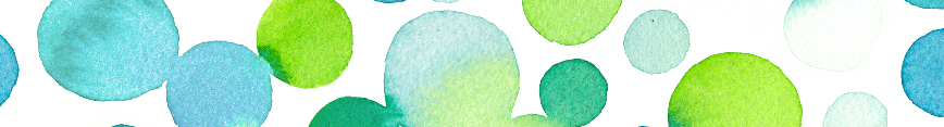Header_for_spoonflower_preview