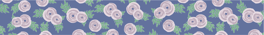 Floral_spoonflower_preview