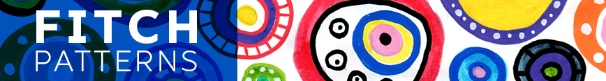 Fitch_banner_preview