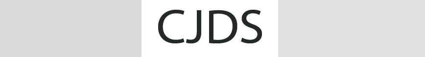 Logo-4_preview