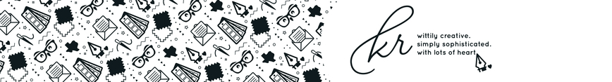 Etsy_banner_6_preview