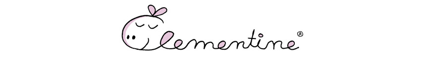 Clementinebanner_preview