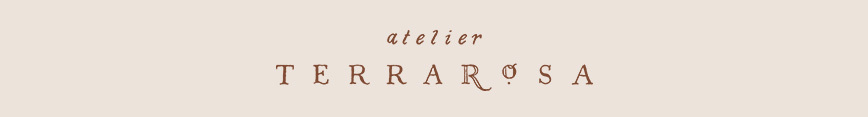 Atelier_spoonflower_preview