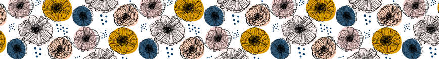 Kgd_spoonflower_header_868px_by_117px_preview