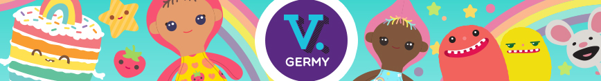 Banner-spoonflowervgermy_preview