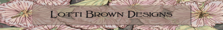 Lottibrown_pinkflowers_logo_preview
