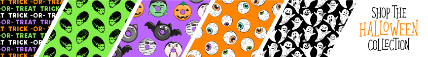 Spoonflower-banner_halloween_preview