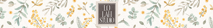 Lolahstudio_patterned_header_smaller_preview