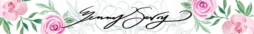 Spoonflowerlogo_preview