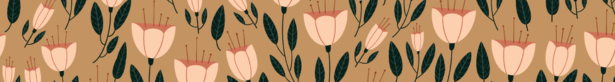 Bannerspoonflower-01_preview