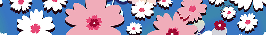 Spoonflower_flower_garden_pink_and_white_150_20_preview