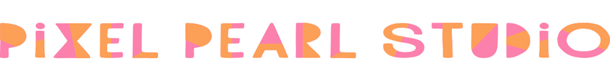 Header_3_preview
