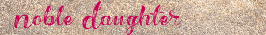 Noble_daughter_banner_preview