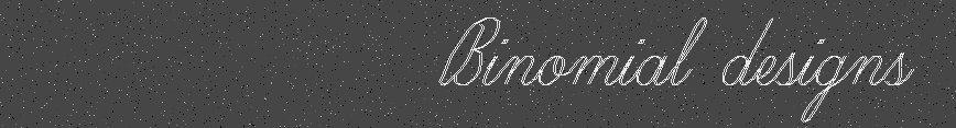 Binomial_designs_preview