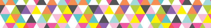 Lizzie-max-triangle-banner_preview