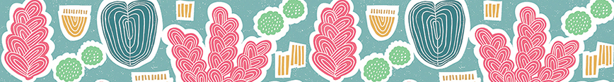 Spoonflower_banner1_preview