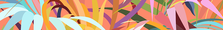 Tropical_mood_of_the_coral_season_868x117_20190728_preview