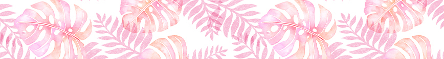 Alohajoy_banner_spoonflower_preview