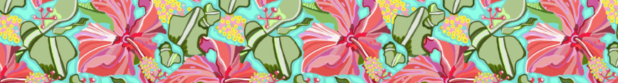 Etsybanner2_preview