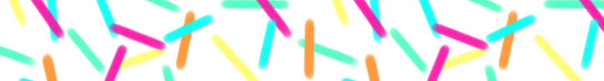 Spoonflower_banner_3_preview