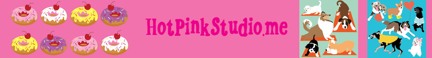 Spoon_banner_pink-01_preview