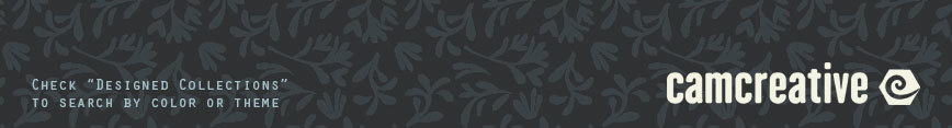 Spoonflower_banner7_jan2019_preview