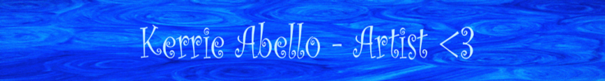 Blue_banner_society6_preview