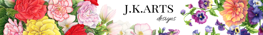 Spoonflower_banner_new2_preview