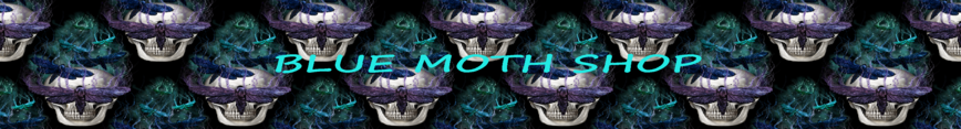 Blue_moth_preview