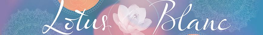 Belka_cv_lotus_small_preview