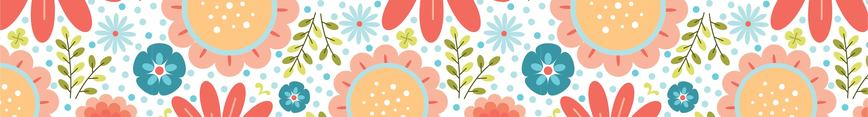 Springbunnies_banner_preview