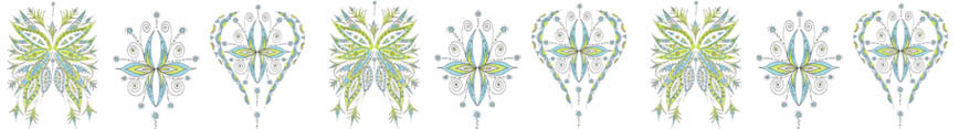 Spoonflower_868x117_preview