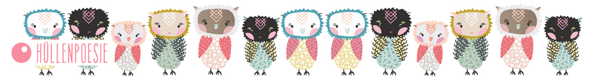 Owls_04_wei__preview