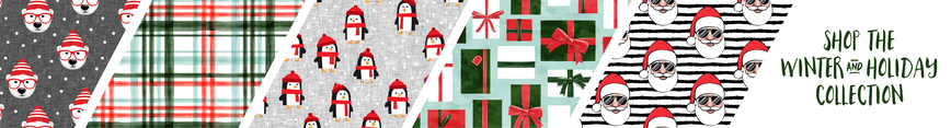 Spoonflower_banner_christmas-04_preview