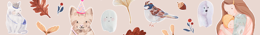 Spoonflower_shopbanner_preview