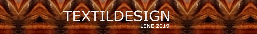 Lenedesignbanner-868x117_preview