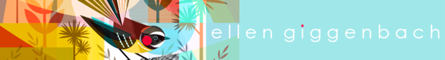 Etsy_preview