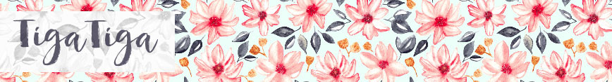 Spoonflower_banner_floral_preview