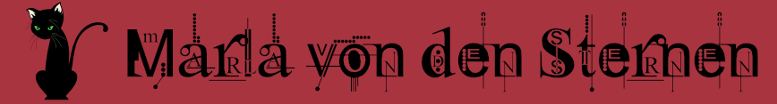 Banner_bei_spoonflower_preview
