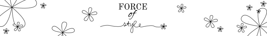Spoonflower_banner_forceofstyle_preview