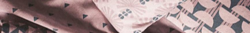 Spoonflower_birgitmaria_banner_preview