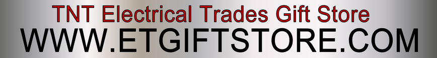 Banner_tradeshow_preview