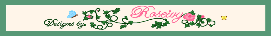 Designs_by_roseivy_banner_new_preview