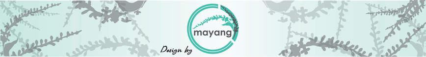 Mayang_banner_2_compress_preview
