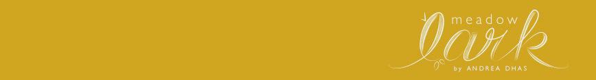 Meadowlark_4_preview